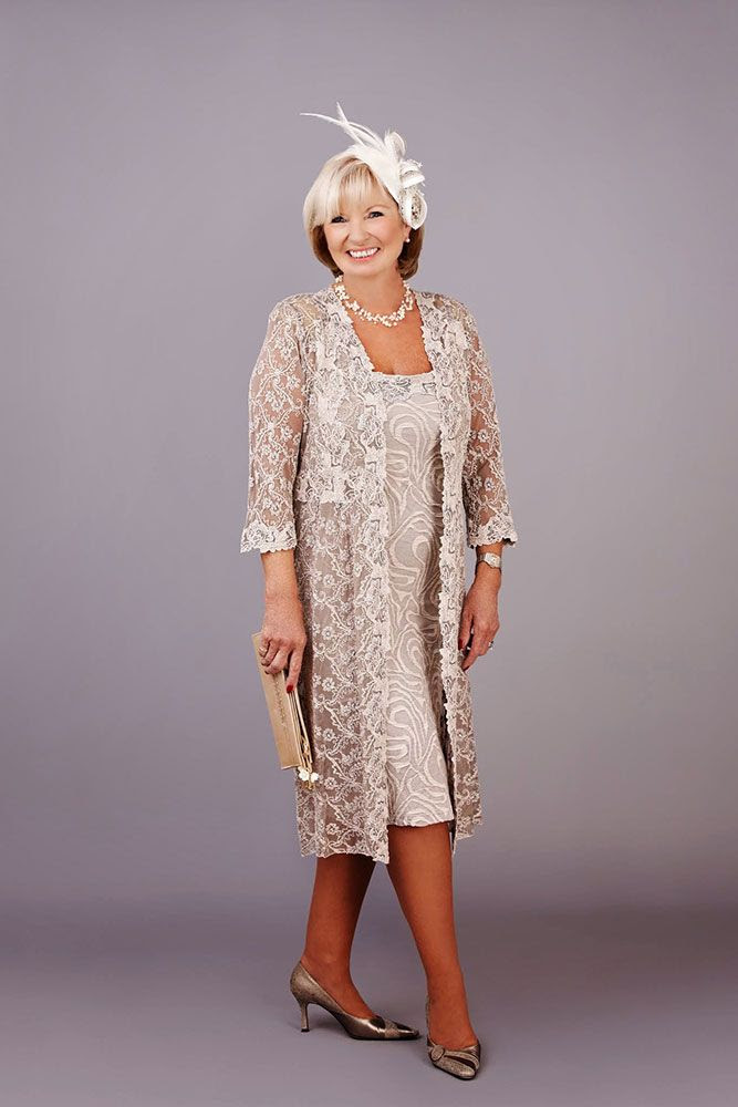 Discount formal dresses for 50 year old woman pigeon forge