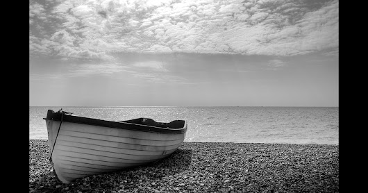 Photography For Beginners: Tips For Black And White Photography