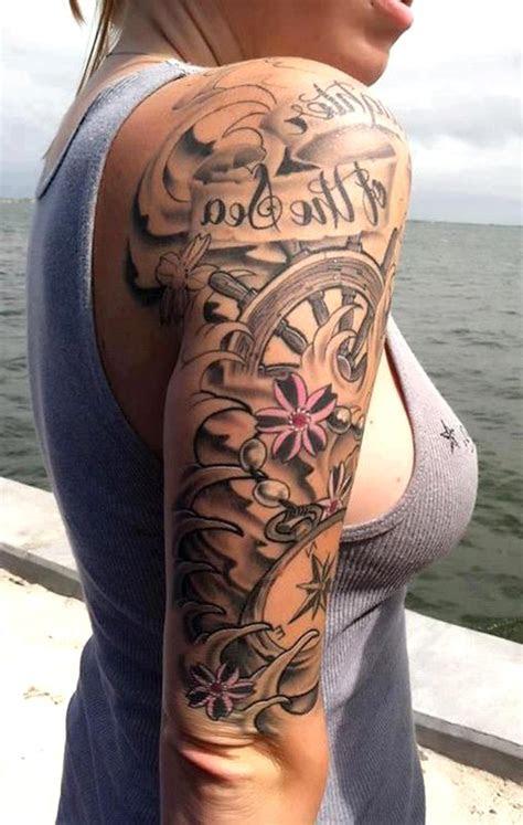 unique arm tattoo ideas simple