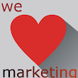Why We Love Marketing - Yaffe