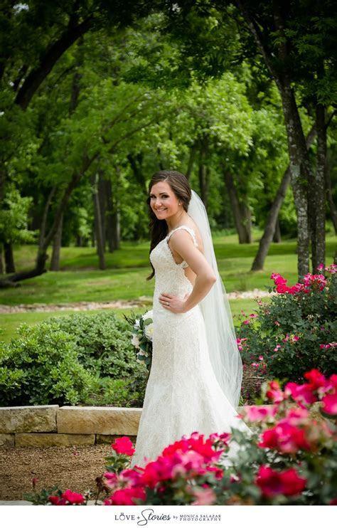 Bridal Portraits   Masey   Fort Worth Wedding Photographer