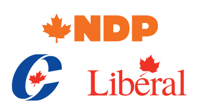2015 Federal Election in Canada: Child Care - The CubbySpot Blog