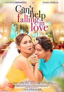 Can T Help Falling In Love Film Full Movie Hd