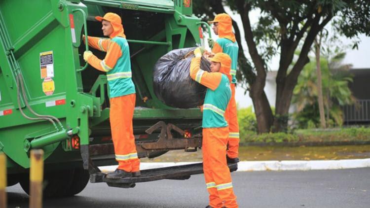 Sustentare Saneamento S/A atua em Feira de Santana há 20 anos | Foto: Divulgação - Foto: Divulgação