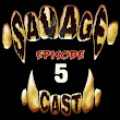 Episode 5: Fast, Furious, Fun – SavageCast