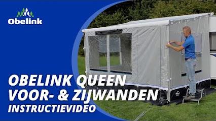 Obelink Winterswijk Tuinmeubelen 2016