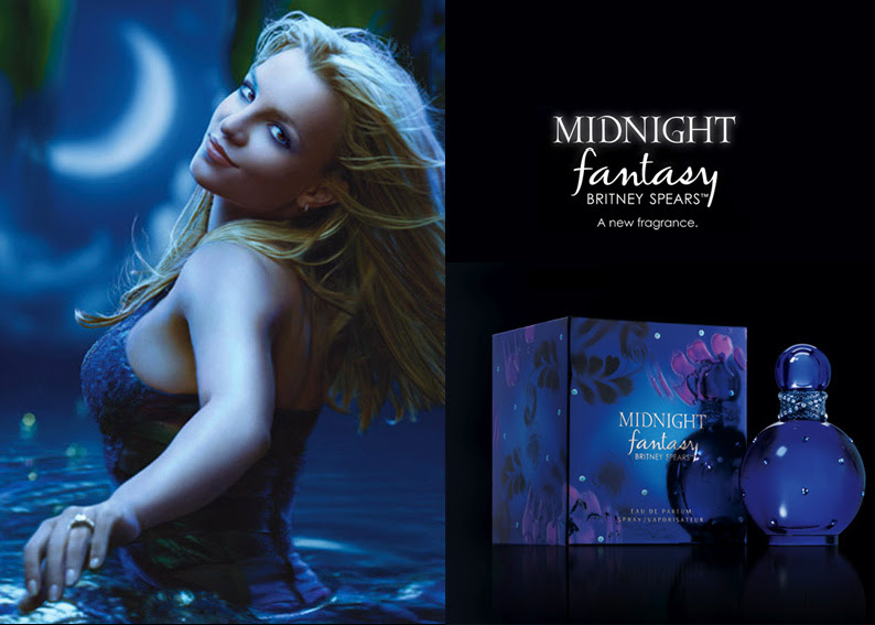 http://baliwangi1.files.wordpress.com/2011/05/britney-spears-perfume-midnight.jpg