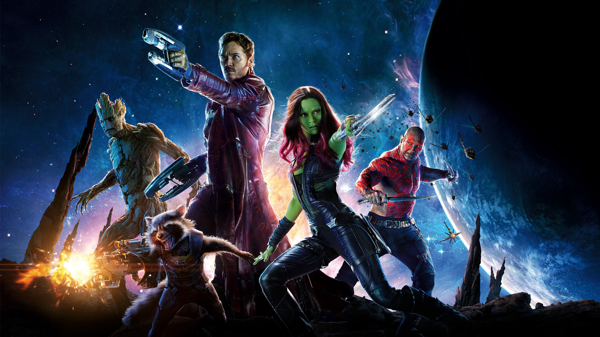 http://justtegan.com/wp-content/uploads/2014/08/guardians_of_the_galaxy_wallpaper_1920x1080_by_sachso74-d7ng2pv.jpg
