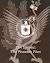 STORIA- Il Phoenix Program della CIA durante la Guerra in Vietnam