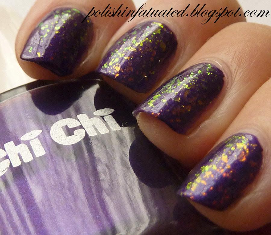 purple flakey4