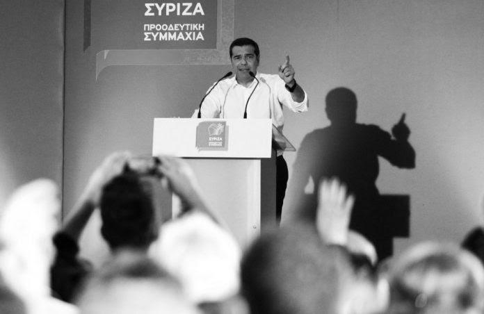 tsipras-o-ellinikos-laos-pairnei-sta-xeria-tou-to-mellon-tou_4.w_hr-696x452