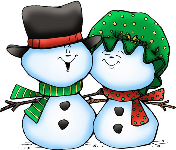 Dibujos De Adornos Navidenos A Color Regalos Populares De Navidad