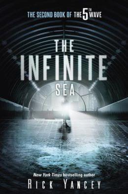The Infinite Sea (2014)