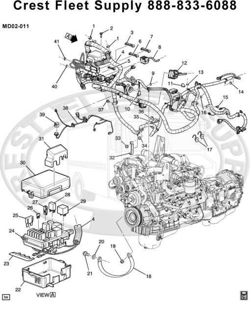 1999 Chevy Tracker Rear End Diagram Wiring Schematic