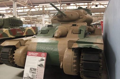 World War Two Melbourne tank factory due for demolition - http://wrhstol.com/1JjuaI7   An old industrial...