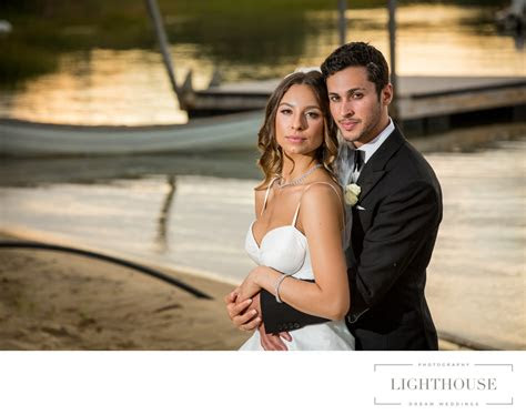 classic wedding  long island wedding photographers