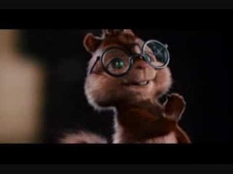 lude čestitke za rođendan Čestitke za rođendan: Lude vjeverice za TEBE!!! S…: http://youtu  lude čestitke za rođendan