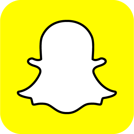 Web Presence Management for a New Mobile App — Snapchat & Peach