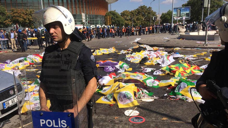 1010 turkey bombing.jpg