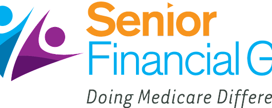 Senior Financial Group shares information about new Medicare cards • Ackermann PR