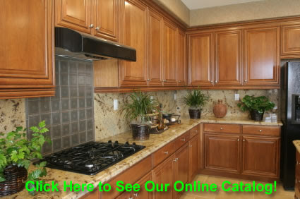 Kitchens Artificial Trees Plants Kitchen Decorating:Home ...