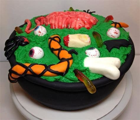 149 best Cakes by Klondike Cakes images on Pinterest