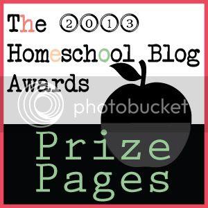 2013 HSBA Prizes