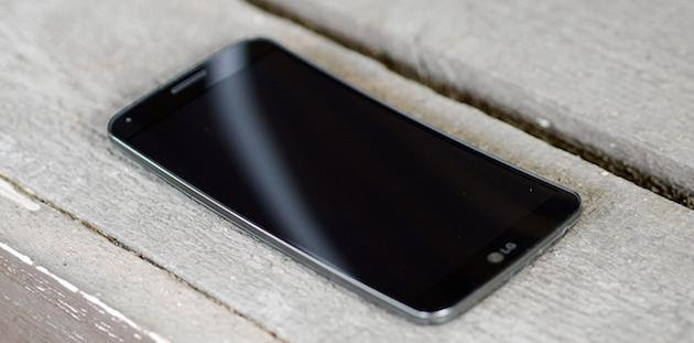 LG presenta a IFA 2016 G Flex 3, nuovo smartphone con display 5.5 QHD e chip SD 820