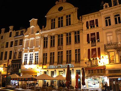 façades de nuit.jpg