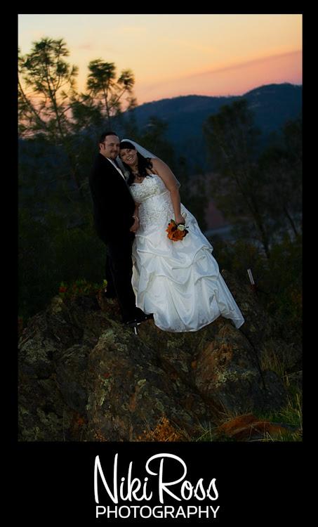 bride-groom-rock