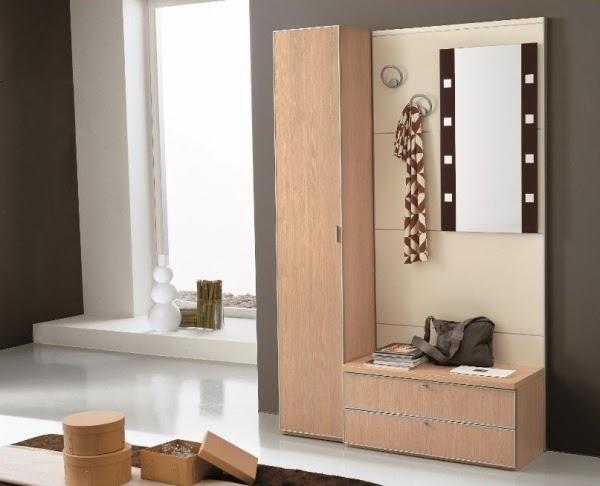 Casa immobiliare accessori ingresso mobili ikea for Ammobiliare casa