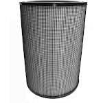 Airpura Hepa Replacement Filter