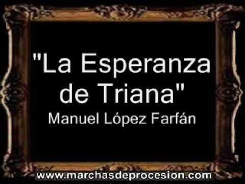 Manuel López Farfán