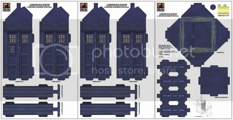 photo more.one.tardis.papercraft.via.papermau.001_zpsycbqxwxq.jpg