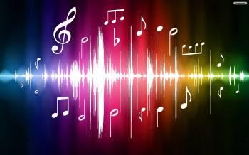http://www.mentalactif.com/wp-content/uploads/2012/10/music_vibration.jpg