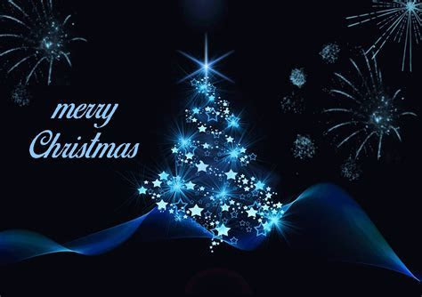 Merry Christmas GIF Images 2017   My Site