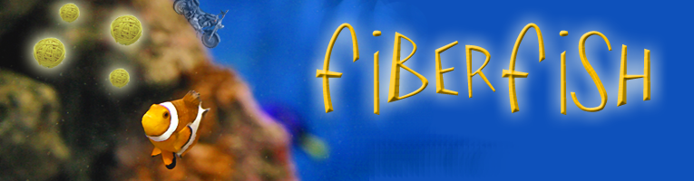 FiberFish
