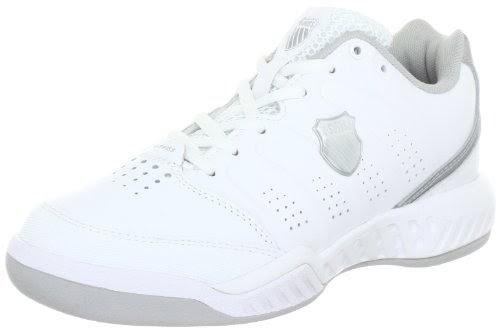 sports shoes 689af 0f68e The Best From kirasdaduk