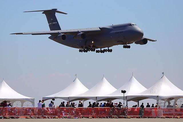 IMG_2319 Travis AFB Air Show
