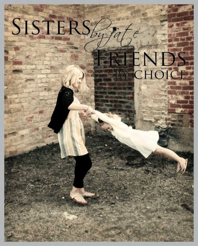 Sister Quotes Sister Sayings Sister Picture Quotes