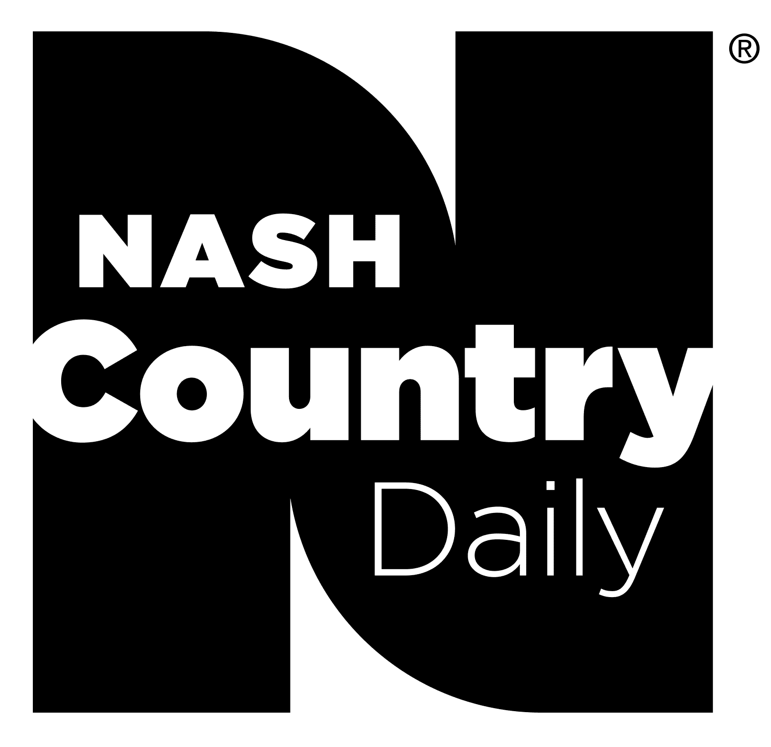 Country Music News Nash Country Daily