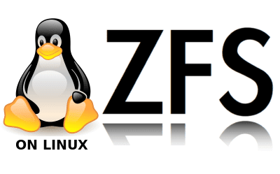 ZFS pool doesn't mount on startup in CentOS 7