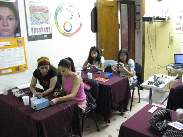 Curso De Tatuaje Artistico Corporal Curso De Tatuaje Iincamip