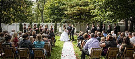 BLY Photography ? Columbus Ohio Wedding Photographer