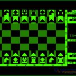 schaak-2_6-pet_cbm-disco-11