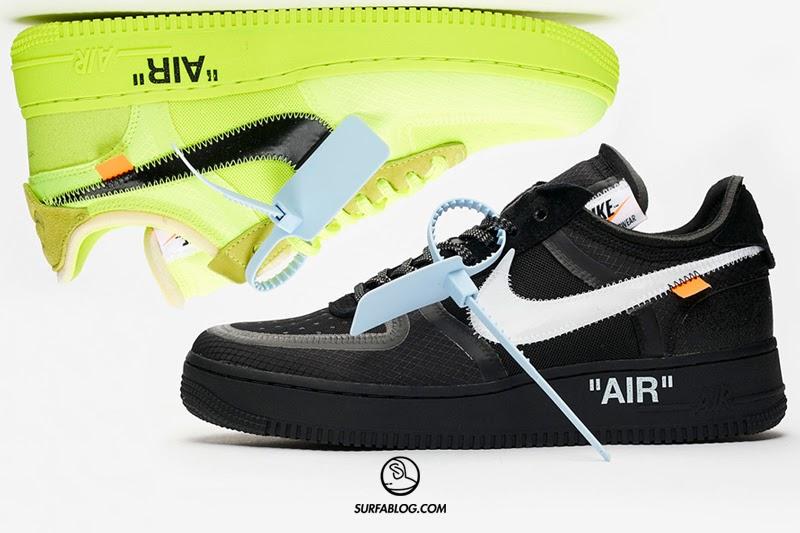 nike air force 1 adulto