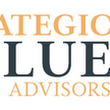 Strategic Value Advisors Profile | Axial