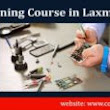 Mobile Repairing Course Laxmi Nagar | Laptop Training Institute