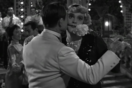 17 Tango Scenes in Film & TV That Will Have You Reaching For Dancing Shoes | The Silver Petticoat Review