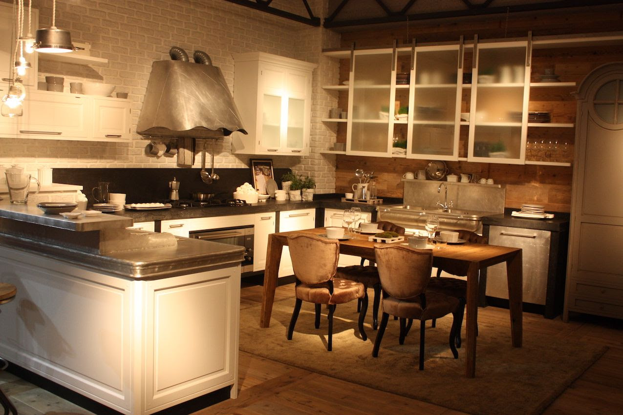 The Most Valuable Choice of Teak Kitchen Cabinet for ...